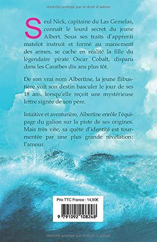Amazonin Buy Albertine T1 Un Coeur De Pirate Book Online