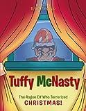 Tuffy Mcnasty, Brad Perrigo, 1466961473