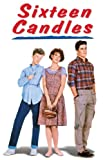 51kmSuZ79qL. SL160  - Celebrating Sixteen Candles 35 Years Later
