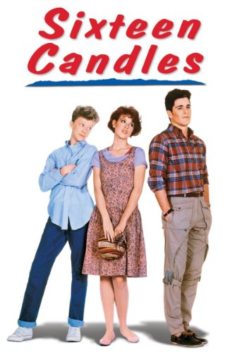 Candle Dreams - Sixteen Candles