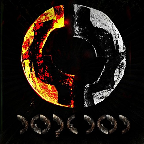 Dope D.O.D.-Branded-CD-FLAC-2011-FrB Download