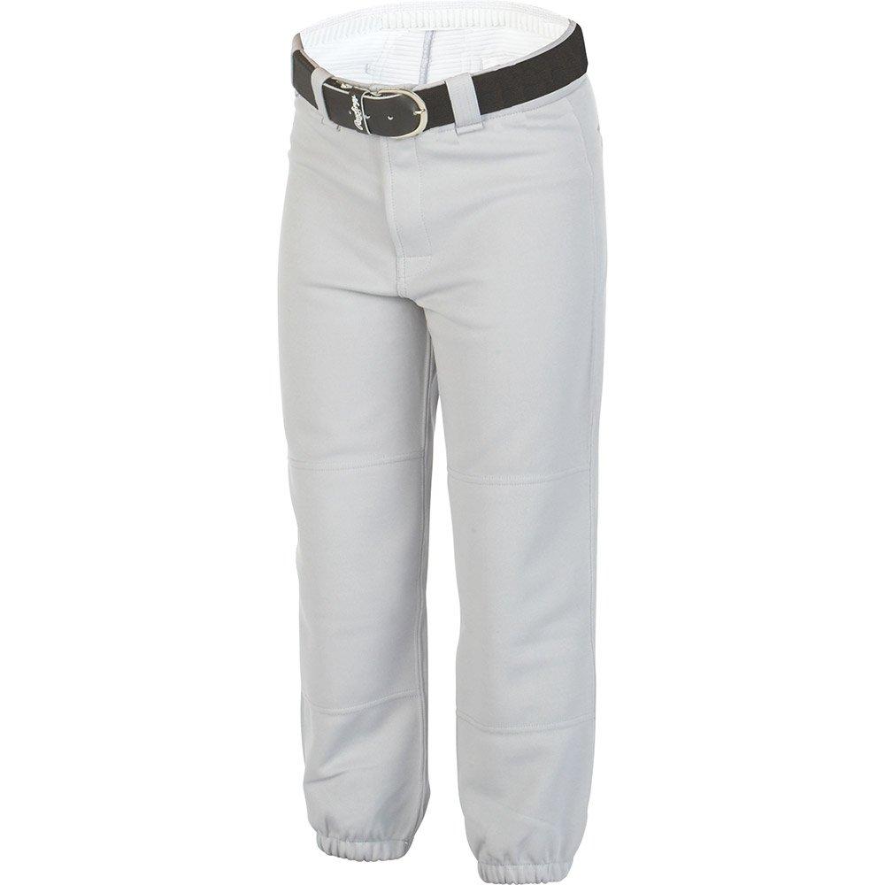 Rawlings Youth Pull Up YBEP31 Baseball Pant