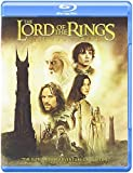 Lord of the Rings: Two Towers / Battle [Blu-ray] by New Line Home Video