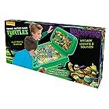 Teenage Mutant Ninja Turtles Totally Turtles