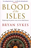 img - for Blood Of The Isles book / textbook / text book
