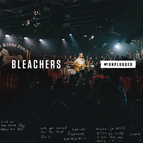 The 10 best bleachers unplugged 2019