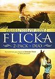 Flicka / Flicka 2 (Two-Pack)