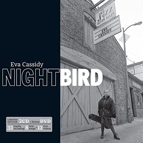 Eva Cassidy - Fields Of Gold (4.43) Lyrics - Zortam Music