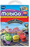 VTech - MobiGo Software - Chuggington