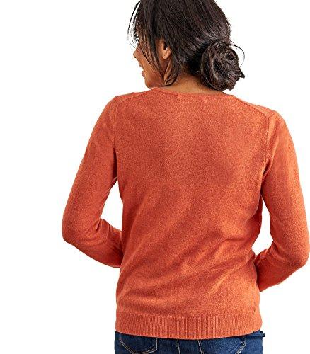 Cardigan Wool Cardigan Cardigan Overs Overs Luxueux Wool Overs Wool Luxueux Wool Overs Luxueux 8Bx1E