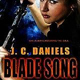 Blade Song