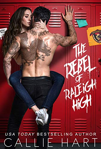 Image result for revenge at raleigh high