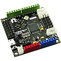 Flymaple-A Flight Controller With 10 DOF IMU/Open Source Navigation Control Board/Can Be Used For Four Axis Aircraft/Fixed Wing Aircraft
