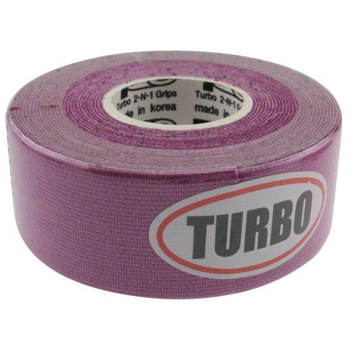 Fitting Tape 125 1'' Width Purple Each