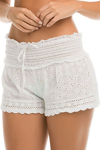 ale-by-alessandra-womens-ibiza-solid-shorts-swim-cover-up-white-s