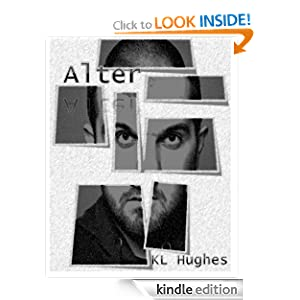 Alter KL Hughes