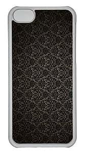 2015 Attractive Design iPhone 6 4.76 4.7 case With Textures Sale WANGJING JINDA