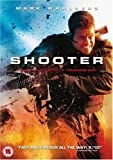 Shooter [DVD]