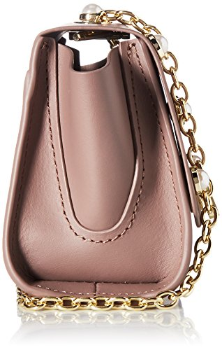 Zac ZAC Crossbody Pearls Stone Posen Stone Chain with Eartha Mini 4qddw8rn