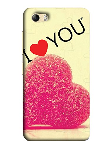 cheap for discount 667f2 0f4c3 Printed Back Cover for Itel Wish A21 Back Cover by: Amazon.in ...
