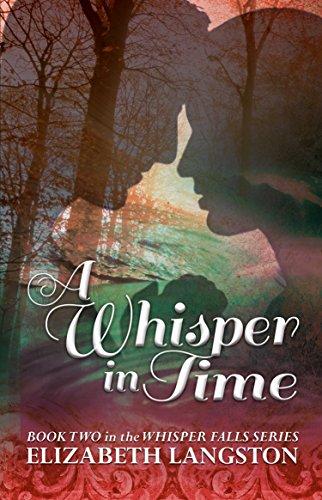 The Whisper in the Dark