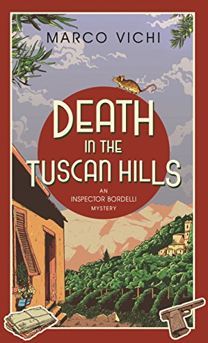 Download PDF Death in the Tuscan Hills