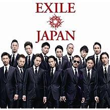 Exile Japan: Solo