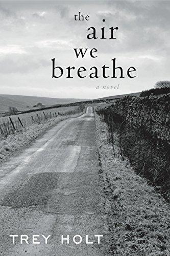 the air we breathe - 2