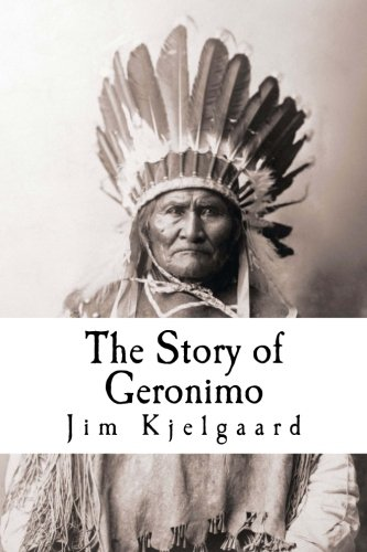 The Story of Geronimo