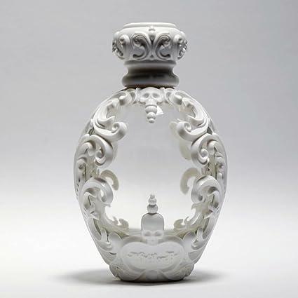 Perfume Saint Eau de Parfum de Kat Von D de 50 ml