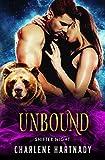 Unbound (Shifter Night)
