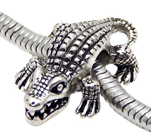 Gator Bead - 7