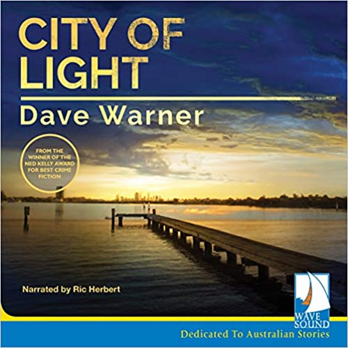 Dan Clement and Snowy Lane Book Series - REDONE - Dave Warner