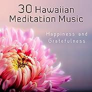 Hawaiian Meditation