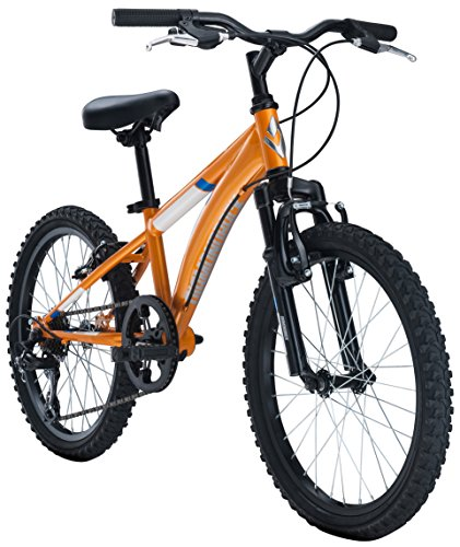 Diamondback Bicycles Cobra 20 Youth
