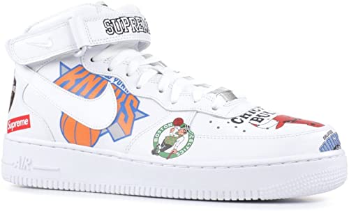 amazon nike air force 1 mid