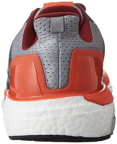 Adidas Adidas Adidas Adidas Adidas Adidas Adidas Adidas Adidas Adidas Adidas fHx7qA5Fw5