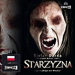 Starzyzna | Stefan Darda