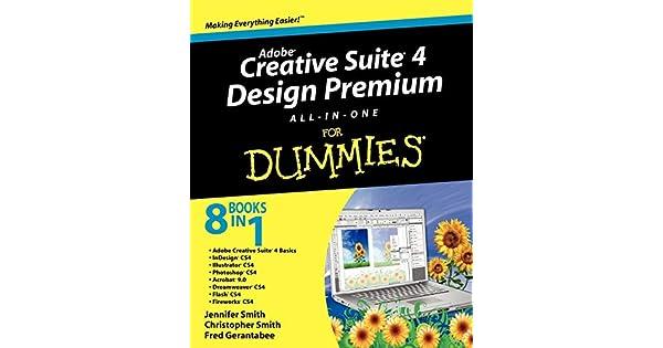 compra Adobe Creative Suite 4 Design Premium Digital Classroom