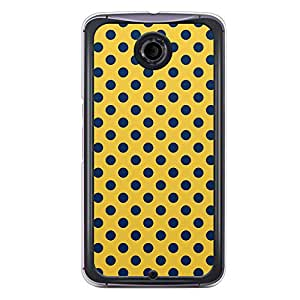 Loud Universe Samsung Galaxy Note 4 Love Valentine A Valentine 154 Transparent Edge Case - White/Pink