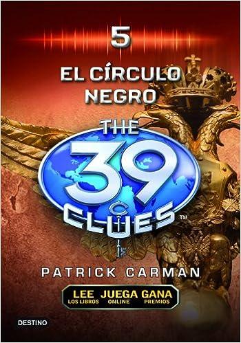 The 39 Clues Series Pdf