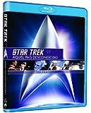 Star Trek VI: Aquel País Desconocido [Blu-ray]