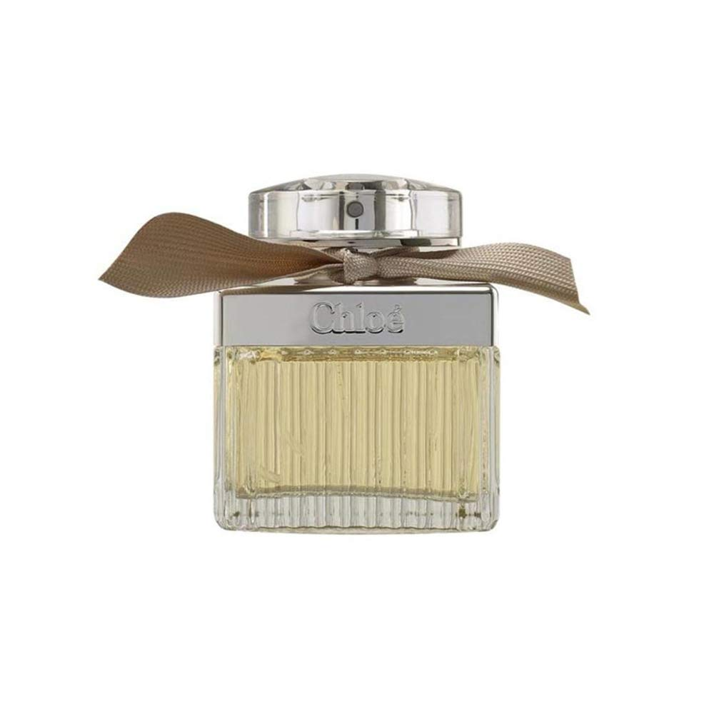 Chloe New for Women. Eau De Parfum Spray 2.5-Ounces by Chloe