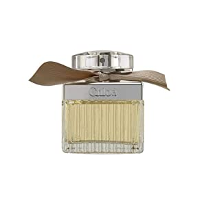 Perfume Chloé Feminino Eau de Parfum 75ml