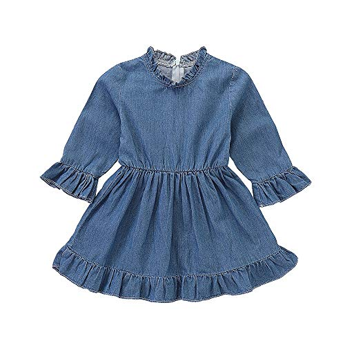 Lurryly Toddler Girl Backpack Toddler Boy Shoes Rompers for Juniors,❤Clothes for Women Clothes for Women Jumpsuit for Women,❤Blue❤,❤Size:18M ❤Label Size:100 from Lurryly