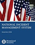 National Incident Management System, U. S. Department Security, 1482659123