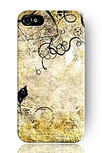 ORIGINE alabama crimson tide Phone LG G3