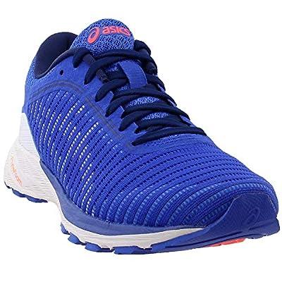 ASICS Women's Dynaflyte 2 Running Shoe