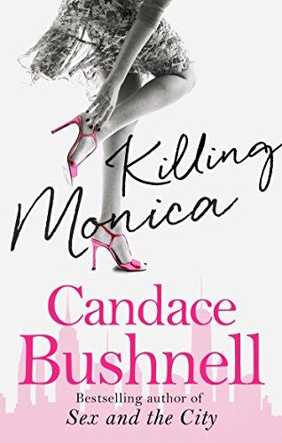Candace Bushnell Ebook