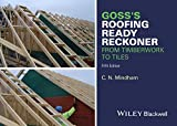 gable roof design Goss's Roofing Ready Reckoner: From Timberwork to Tiles